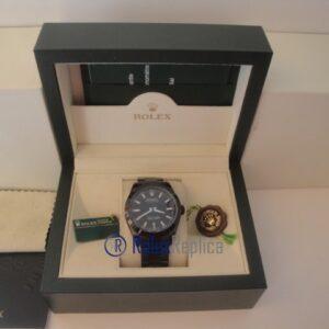 orologio replica rolex