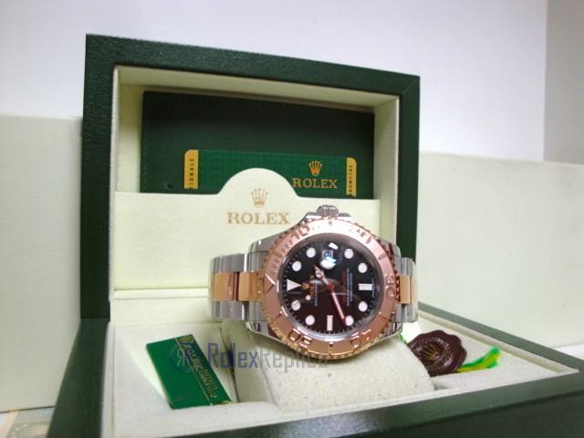rolex replica yacht master I acciaio rose gold rolesum orologio replica