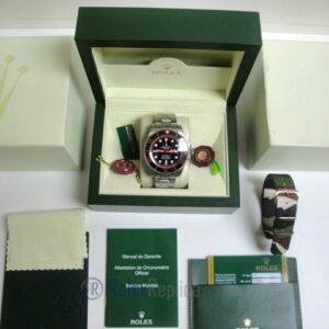 rolex replica deepsea seadweller acciaio black out red edition orologio replica