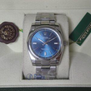 rolex replica datejust acciaio oyster perpetual orologio imitazione