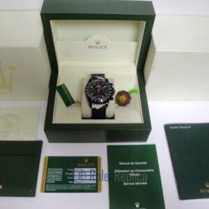 rolex replica daytona 116509 pro-hunter cordura camouflage orologio replica copia imitazione
