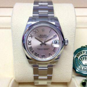 Rolex replica Datejust 31mm 178240 Mid/Size orologio replica