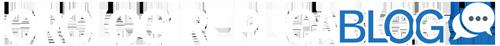 orologireplicablog-logo-big